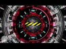Freedom Fighters Avalon - Twist n' Turns (Genetrick Remix) [Video Clip]