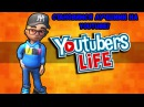 Youtubers Life-Создаем канал!1