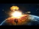 Супервулканы (рассказывает вулканолог Павел Плечов)