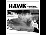Isobel Campbell &amp Mark Lanegan - Come Undone