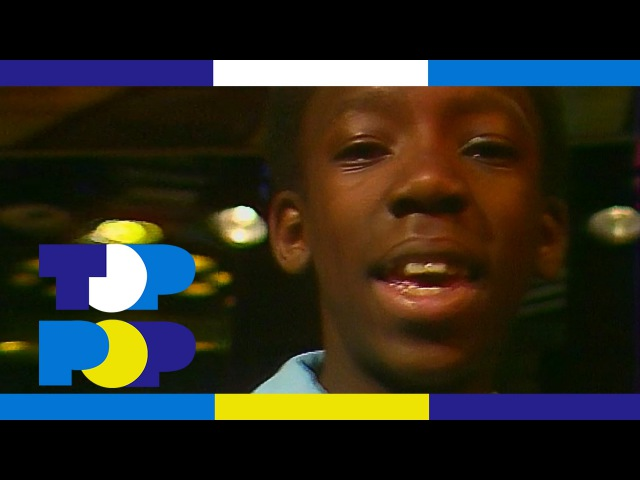 🇺🇸 Freddie James - Get Up And Boogie (1979)
