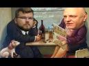 Микола Вересень возмущен запретом пьянства в поездах