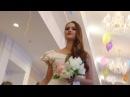 Дефиле от свадебного салона Талья