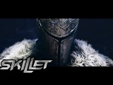 For Honor - Skillet Feel Invincible - (2017)