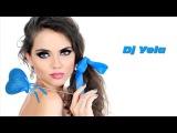 Casanova - San Marino - Dj yela Dance Remix 2017-italo new generation
