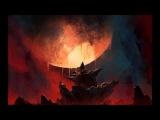 Donkey Kong Country 2 Music - Hothead Bop (Trance Remix)
