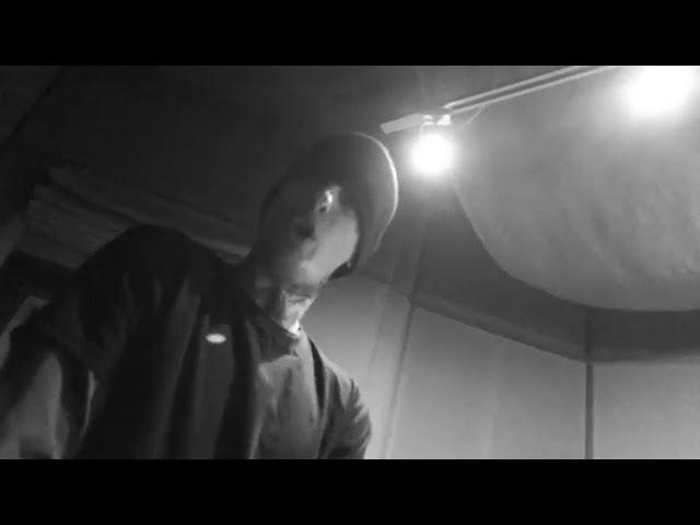 Скруджи - Город Бога (отрывок нового трека 27.11.2017) | NEWS RAP