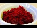 🌶САЛАТ ИЗ СВЕКЛЫ ПРОСТО ПАЛЬЧИКИ ОБЛИЖЕШЬ 🌶Beet Salad Recipe🌶