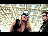 Static Revenger,Vandalism - Vegas