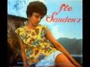 Flo Sandon's - Guarda che luna - 1959