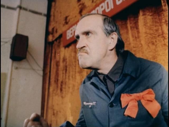 Партия и Ленин близнецы-братья.