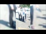 В Сочи ровесники избили школьника и выложили видео в сеть