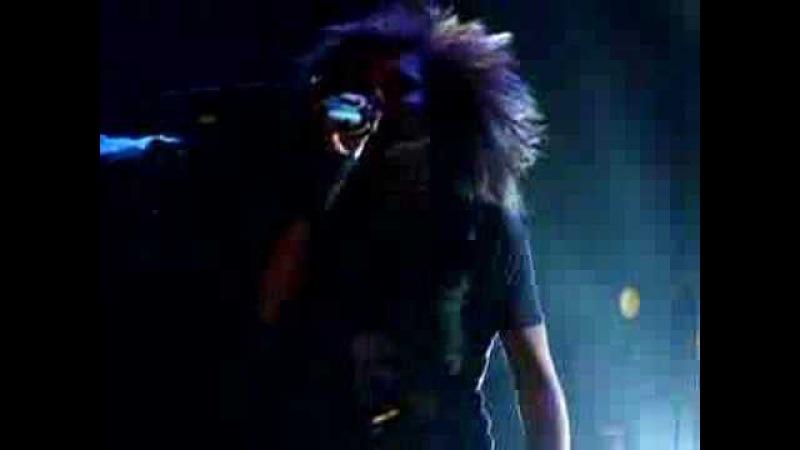 Tokio Hotel - Ready Set Go