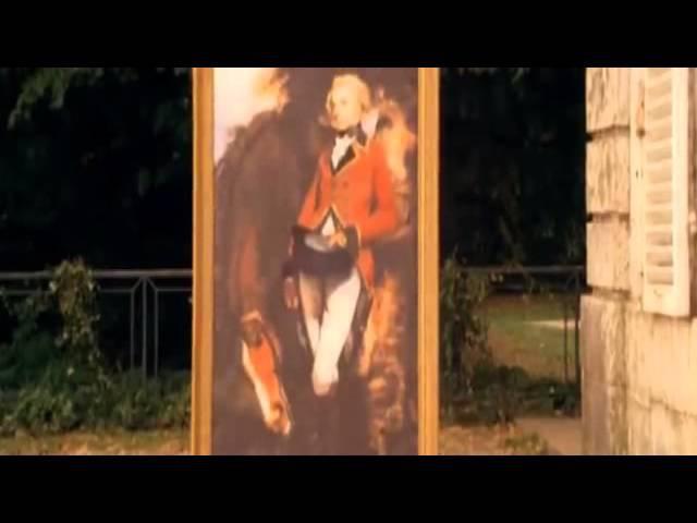 Il ne faut jurer de rien ! (2005) Complet