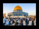The Debate - Controversial Decision on Jerusalem al-Quds