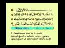 Rukye 7 Kuranı Kerim ile 70 adet Büyü Sihir Bozan iptal eden Ayetler İinnallâhe se yubtiluh