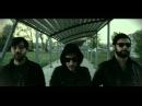 Blatta Inesha Ft. Tayone - Walk Talk - Crux Records OFFICIAL VIDEO
