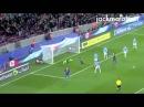 Lionel Messi's 73 Goals of 2011/12 in 4 Minutes