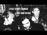 A Place To Bury Strangers -