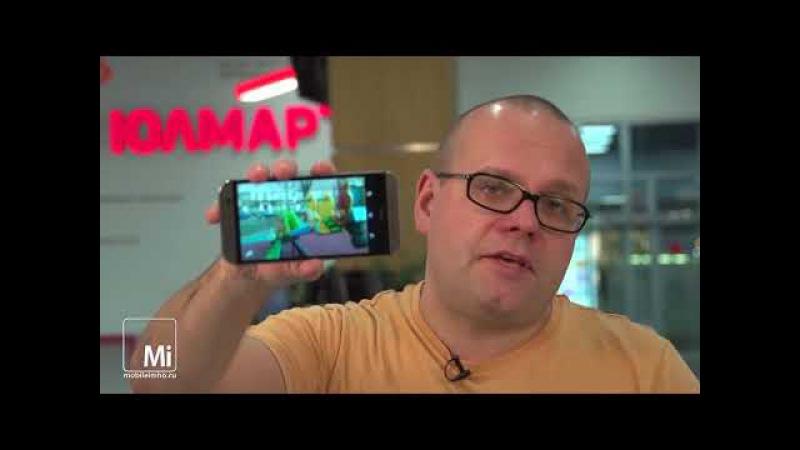 HTC ONE M8 CDMAGSM