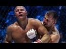 Федор Емельяненко vs Fabio Maldonado лучшие моменты боя Mortal Kombat