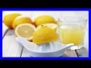 Tratamiento para infecciones en la vejiga, la uretra y los riñones