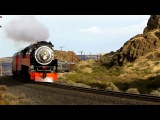 Jean Michel Jarre - Dreamer Love Train. Travel magic Modern Machine remix