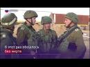 Армия Израиля взорвала прорытый из сектора Газа тоннель