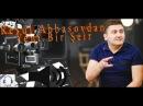 Resul Abbasovdan Yeni Ekskluziv Şeirler