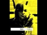 Pan Sonic - Peel Session 17 November 1995