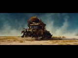 WALL-E have no fuckin clue