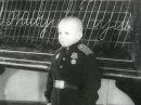 Маленькие капитаны Фильм 3 й Советские кадеты 2008