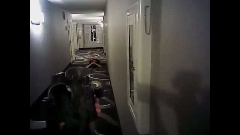 Video shows police killing of Daniel Shaver in Mesa, Arizona (viewer discretion advised)