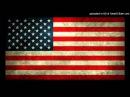 USA National Anthem - (BASS BOOSTED EAR RAPE)