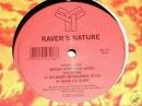 Raver's Nature Tricky Symphony