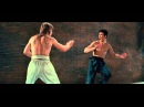 The Way of the Dragon - Bruce Lee vs Chuck Norris - HD 1080p