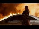 Flaer Smin ~ Wish U Were Here MUSIC VIDEO