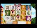 Free Spin Bonus casino Big win Max bet Rapunzel's Tower
