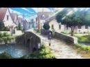 Fantasy World (AMV, Kono Subarashii Sekai ni Shukufuku wo!, Богиня благословляет этот прекрасный мир, Two Steps from Hell - Comp