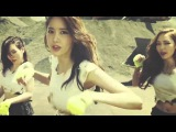 Girls' Generation - Catch Me If You Can - Japanese Version - With Jessica