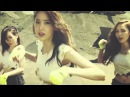 Girls Generation - Catch Me If You Can - Japanese Version - With Jessica