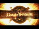 Game of Thrones. M B Warband Мод A Clash оf Kings 4.1 Норвос -жёсткие ребята, первый штурм. 47