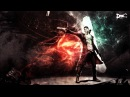 Musiikki Extra: Combichrist - Empty (Extended version) (DmC Devil May Cry OST Vergil Theme)