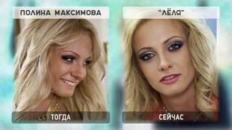 Сериал Деффчонки 1 сезон актеры и роли сериала Деффчонки