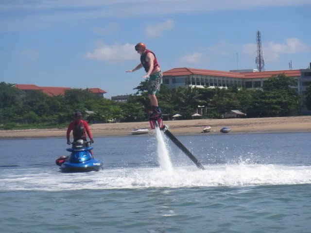 "Bali Water Sports: ""Prices Bali Water Sports Online Booking"" 