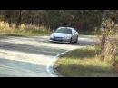 Zlot PTP w Tychach 2012 - Marek Kwas Kasia Pysno Honda Prelude by OesRecords