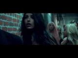 Calvin Harris Blame ft John Newman