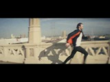 Kygo Firestone ft Conrad Sewell