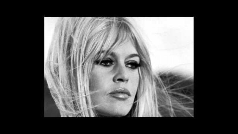 Skoll - Brigitte Bardot
