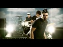 Zebrahead - Hell Yeah Official Music Video